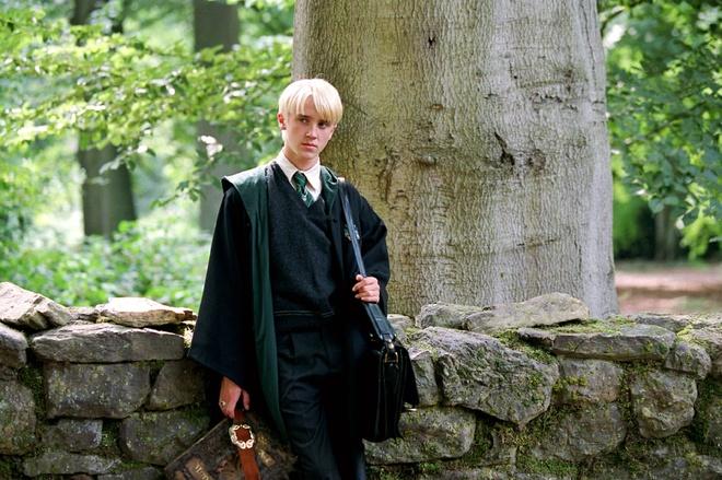 sao Harry Potter tuot doc anh 4