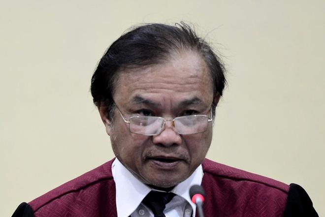 Canh chu toa doc nham gap 10 lan an phi ly hon vo chong Trung Nguyen hinh anh