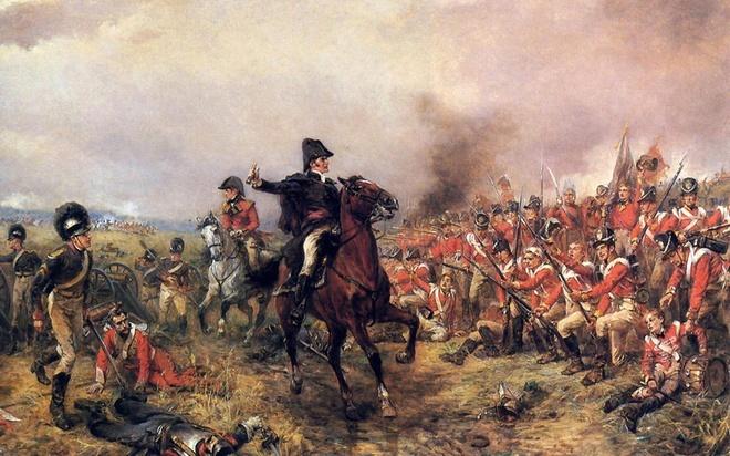 Khai quat benh vien Waterloo anh 1