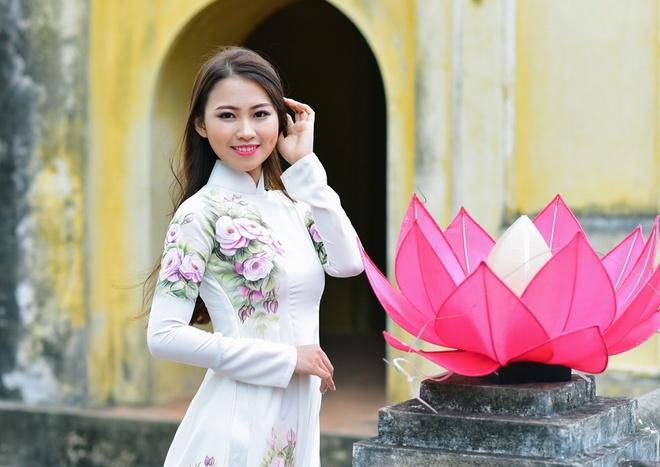 Duyen dang Dai hoc Luat Ha Noi anh 3