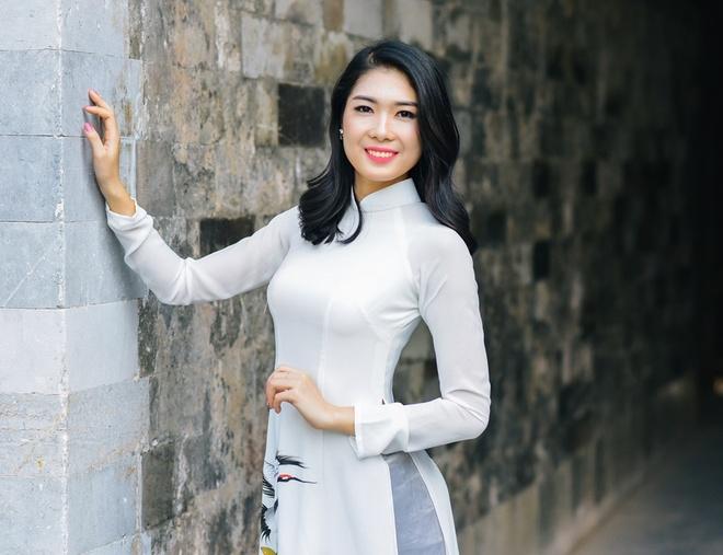 Duyen dang Dai hoc Luat Ha Noi anh 5