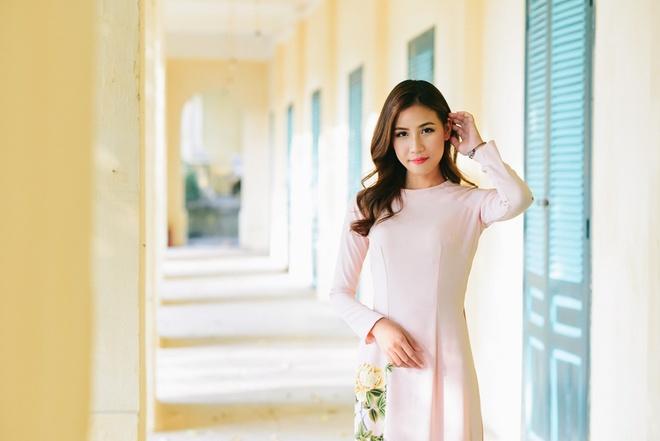 Duyen dang Dai hoc Luat Ha Noi anh 8