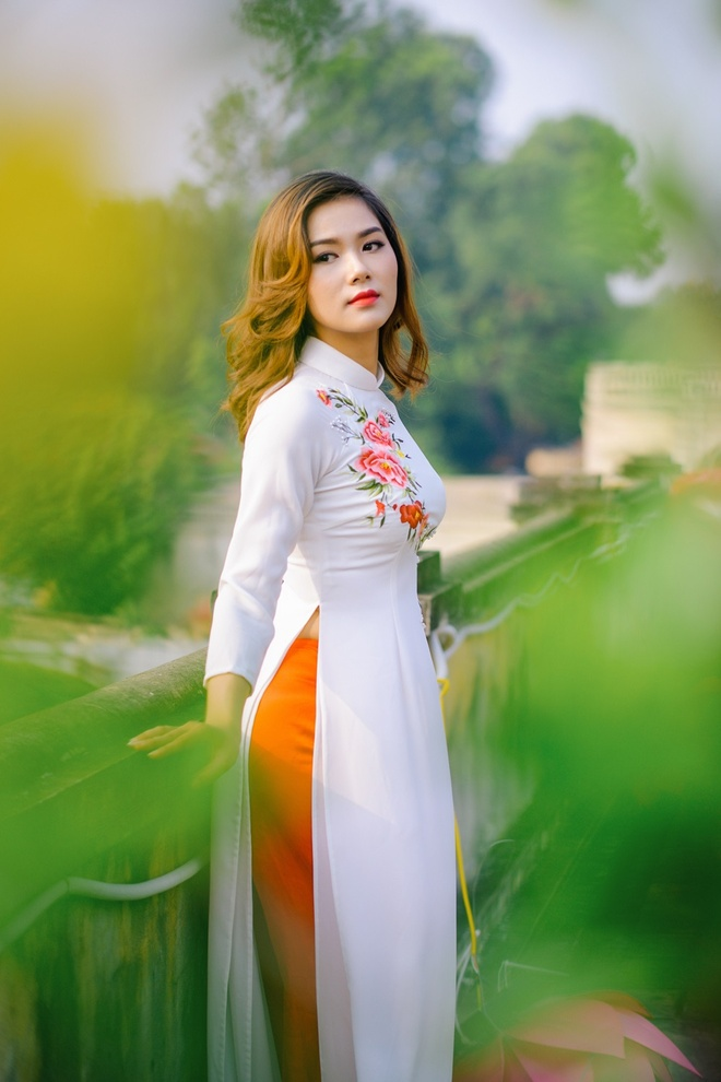 Duyen dang Dai hoc Luat Ha Noi anh 11