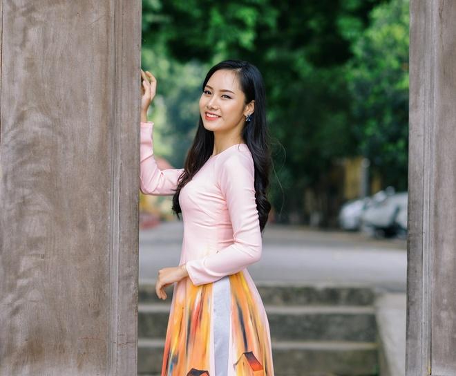 Duyen dang Dai hoc Luat Ha Noi anh 14