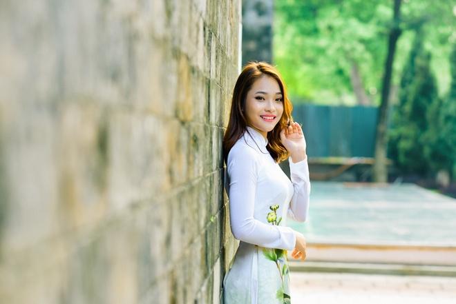 Duyen dang Dai hoc Luat Ha Noi anh 15
