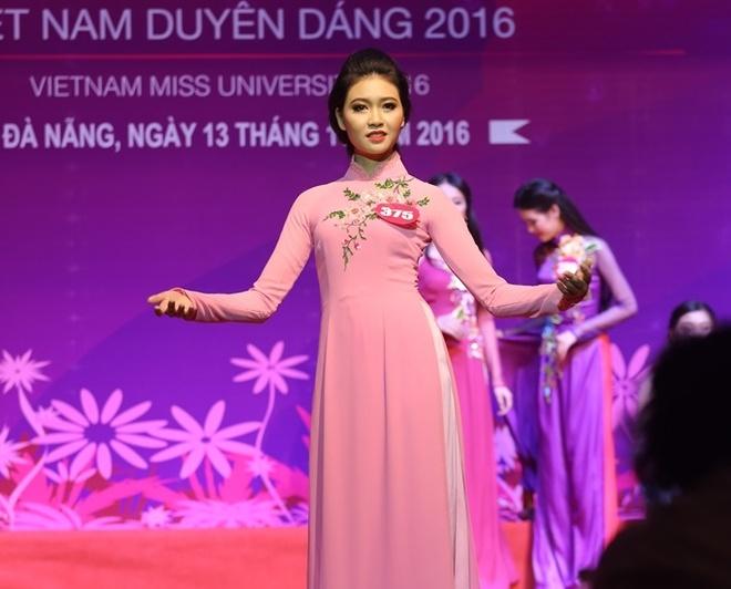 nu sinh Viet Nam duyen dang 2016 anh 1