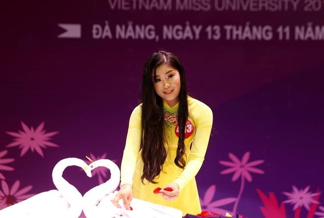 nu sinh Viet Nam duyen dang 2016 anh 10