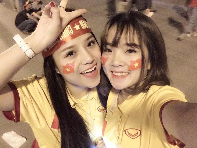 Thieu nu noi bat tai SVD My Dinh: 'Toi bi dan mang nem da' hinh anh 2