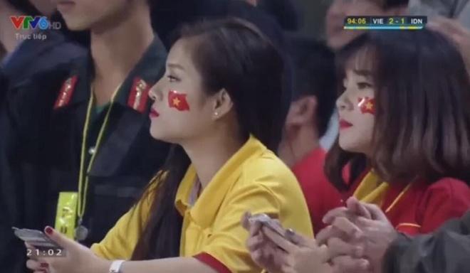 Thieu nu noi bat tai SVD My Dinh: 'Toi bi dan mang nem da' hinh anh 1
