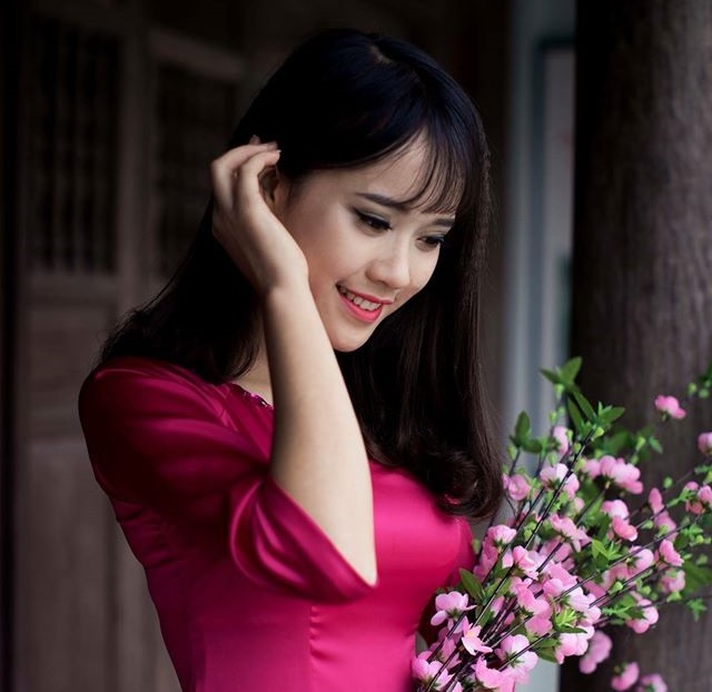 A khoi sinh vien Viet Nam: 'Mang xa hoi la bo mat moi nguoi' hinh anh 3