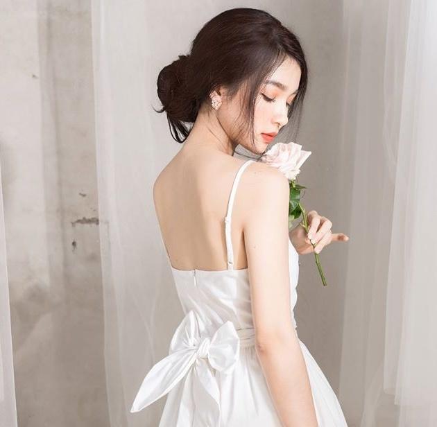 hot girl Gia Lai anh 8