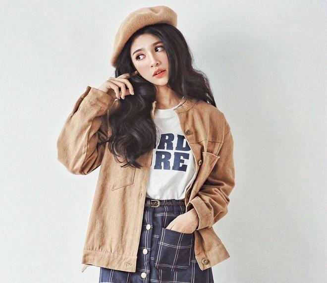 hot girl Gia Lai anh 9