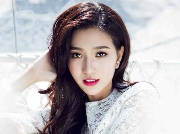 9X dan chuong trinh 'Sing My Song' la ai? hinh anh