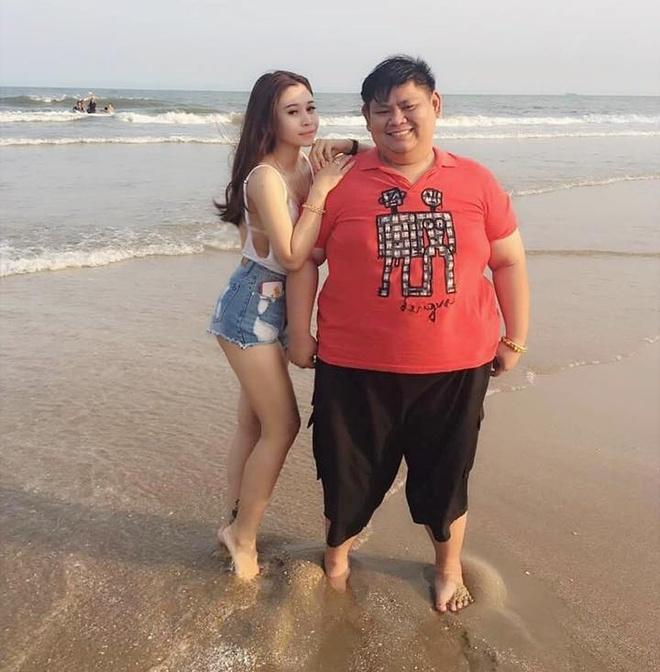chuyen tinh chang hon nang 83 kg anh 1