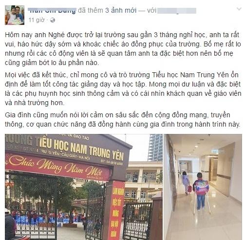 vu tai nan truong Nam Trung Yen anh 1