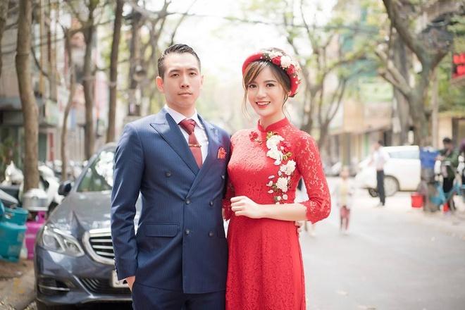 hot girl Tu Linh an hoi anh 10