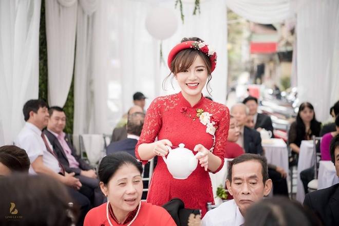 hot girl Tu Linh an hoi anh 7