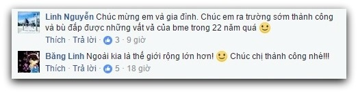 me chup anh cung con gai ngay tot nghiep anh 2