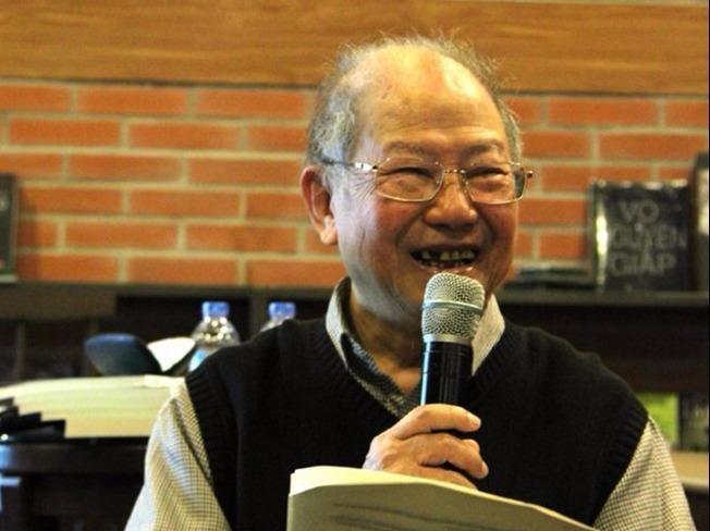 Chat luong dau vao su pham truot doc: Loi o nganh giao duc hinh anh
