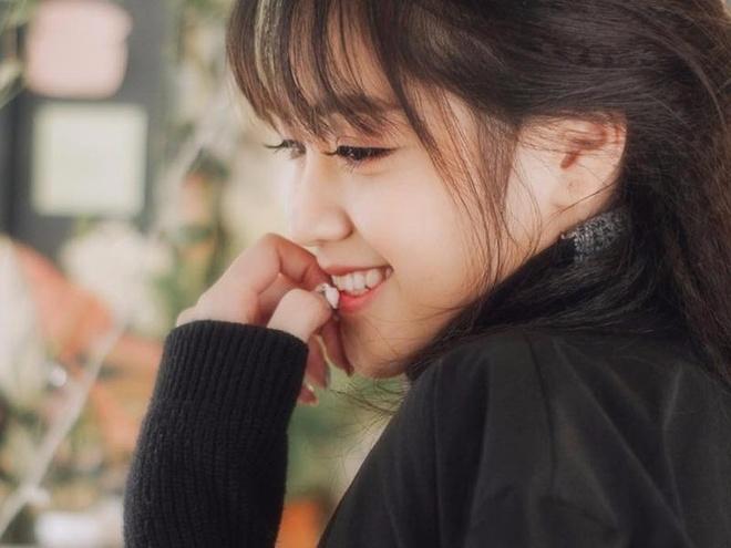9X Lao Cai duoc du doan la 'hot girl' Hoc vien Hang khong TP.HCM hinh anh