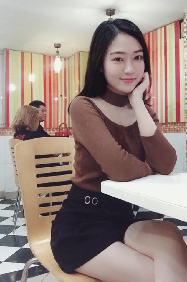 9X truong bao chi: 'Dam me Kpop khong co nghia ngong cuong va ngu dot' hinh anh 4