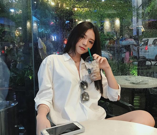 10X Sai Gon bi ban be treu choc vi ten la: Vuong Hoang Mai Diz hinh anh 3