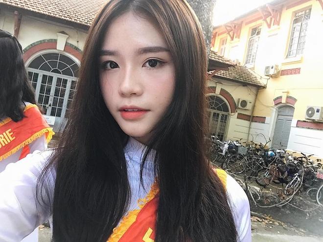 10X Sai Gon bi ban be treu choc vi ten la: Vuong Hoang Mai Diz hinh anh 1
