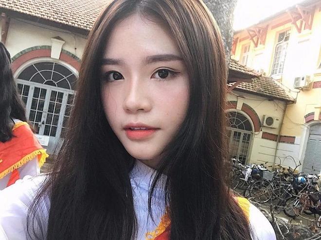 10X Sai Gon bi ban be treu choc vi ten la: Vuong Hoang Mai Diz hinh anh