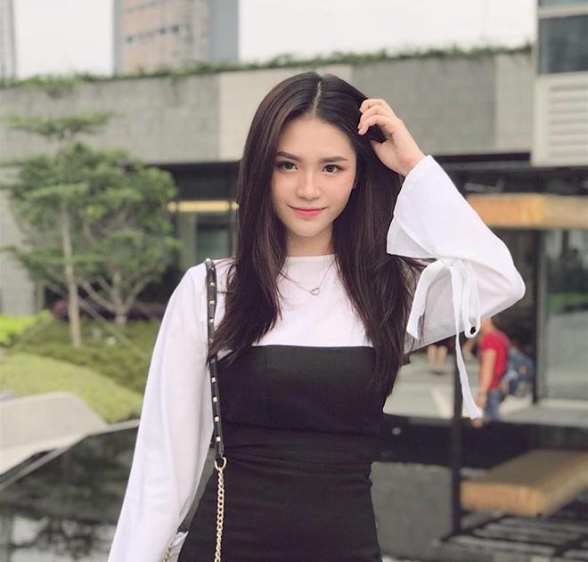 10X Sai Gon bi ban be treu choc vi ten la: Vuong Hoang Mai Diz hinh anh 5