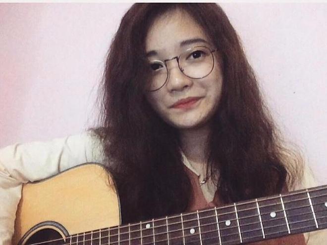 9X cover 'Song' duoc khen ngoi: Am nhac giup minh bot nhut nhat hinh anh