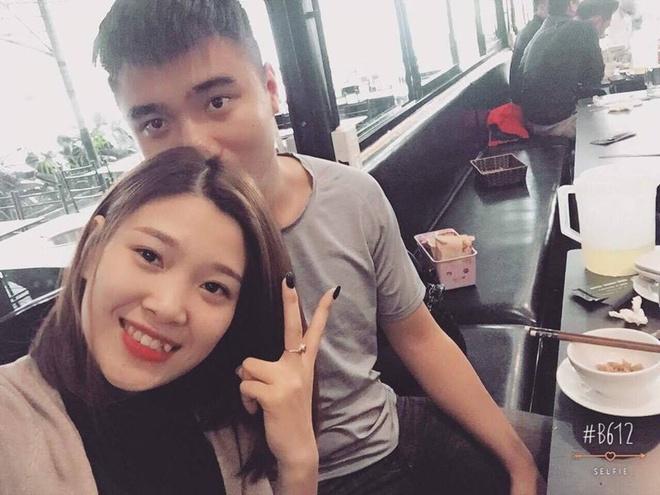 Nam sinh duoc menh danh 'Hong cong chua' vi qua thich Hello Kitty hinh anh 3