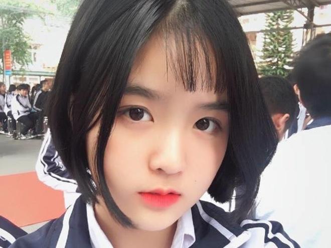 10X Tuyen Quang gap rac roi vi trong giong hot girl Doa Nhi hinh anh