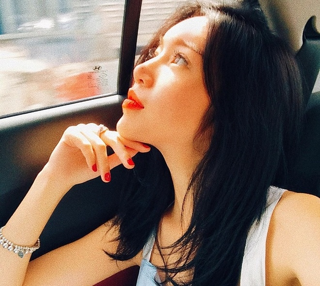 Hot girl Viet nao thanh cong nhat khi lan san sang dong phim? hinh anh 6