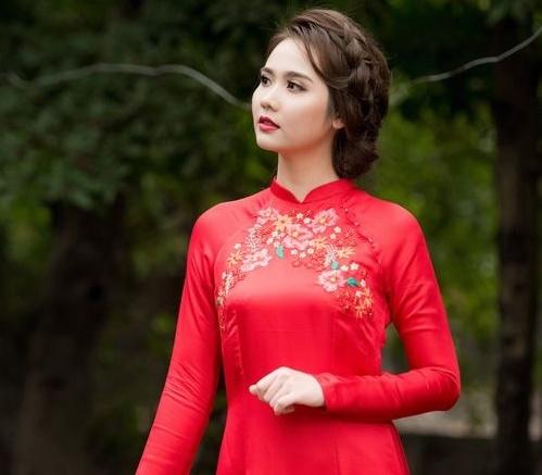 Hot girl Viet nao thanh cong nhat khi lan san sang dong phim? hinh anh 9