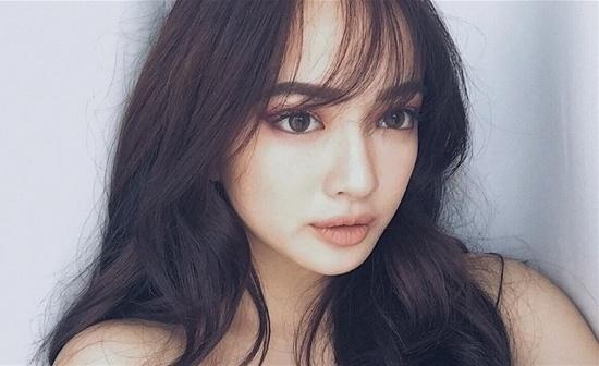 Hot girl Viet nao thanh cong nhat khi lan san sang dong phim? hinh anh 2
