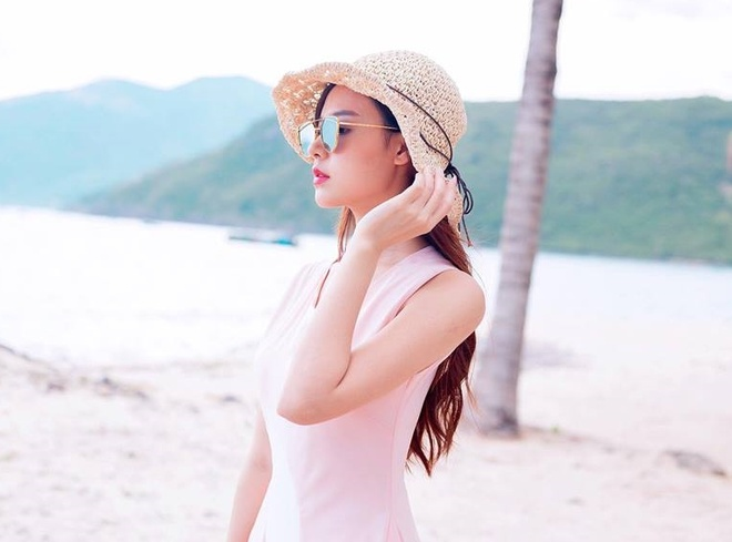 Hot girl Viet nao thanh cong nhat khi lan san sang dong phim? hinh anh 8