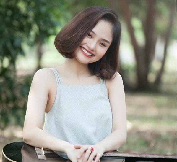Hot girl Viet nao thanh cong nhat khi lan san sang dong phim? hinh anh 4
