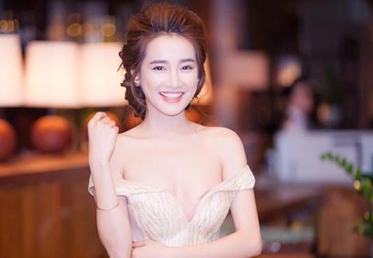 Hot girl Viet nao thanh cong nhat khi lan san sang dong phim? hinh anh 1