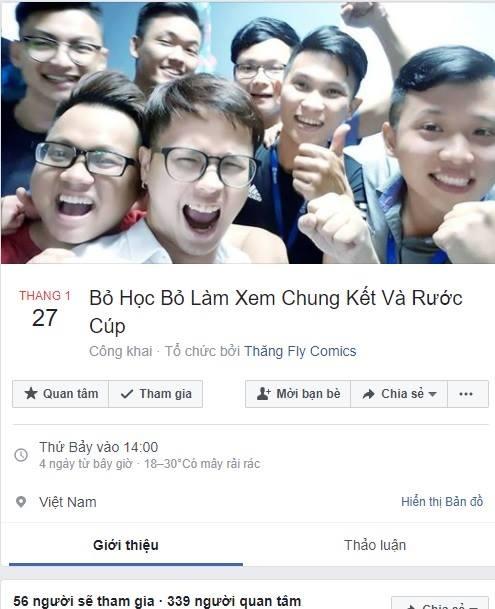 Bui Tien Dung chia se hinh anh dau tien sau tran ban ket: Viet Nam! hinh anh 7