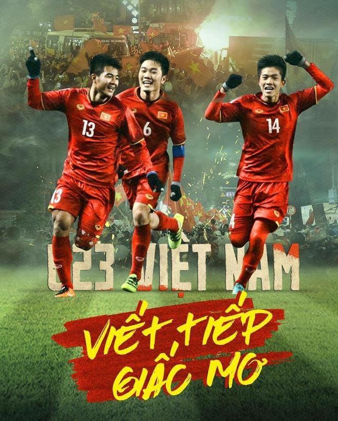 cau thu U23 Viet Nam anh 10