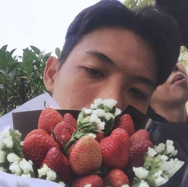 10X ngu gat 'than thai': Do toi hom truoc phu me ban hang muon qua! hinh anh 2