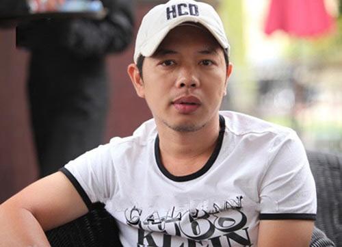 Thai Hoa may man moi tot nghiep pho thong hinh anh