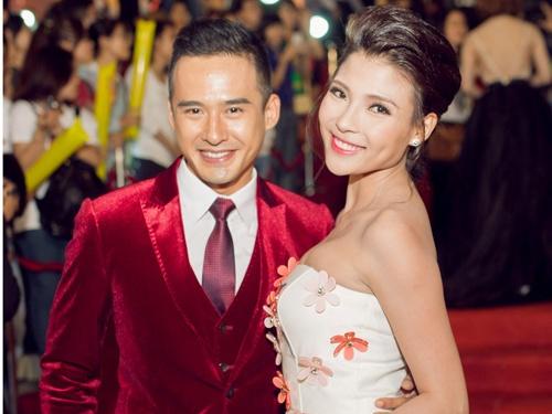 Luong The Thanh: 'Yen tam khi dua het tien cho Diem giu' hinh anh