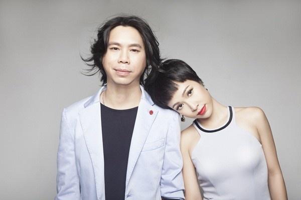 Uyen Linh: 'Du giau cung khong cho con thua huong dong nao' hinh anh 3