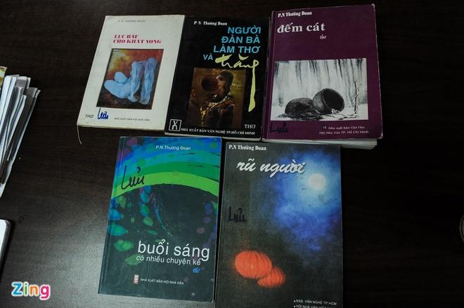 Nha tho Thuong Doan: 'Toi se moi cong an van hoa dieu tra' hinh anh 3