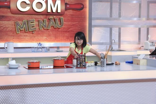 Viet Huong - Dai Nghia ra suc bao ve doi nha hinh anh 4