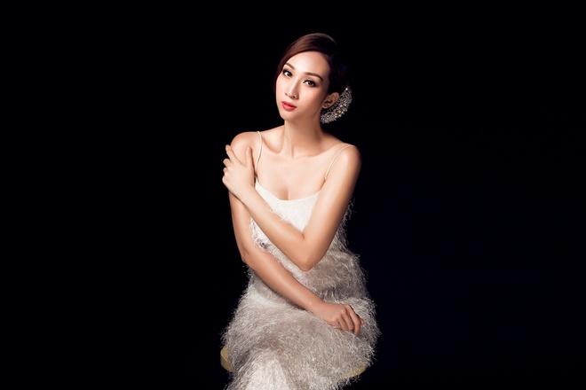Leu Phuong Anh: 'Ton 20 trieu moi thang de gap nguoi yeu' hinh anh 1