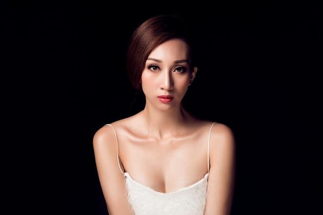 Leu Phuong Anh: 'Ton 20 trieu moi thang de gap nguoi yeu' hinh anh 2