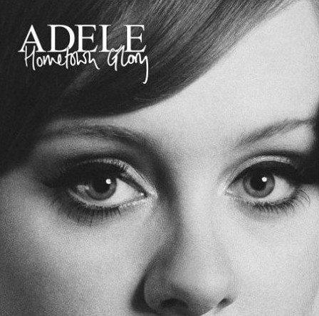 10 ca khuc gop phan danh dau ten tuoi Adele hinh anh 1