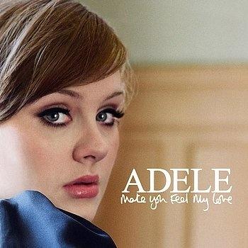 10 ca khuc gop phan danh dau ten tuoi Adele hinh anh 4